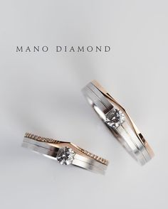 Jewellery Offers Near Me; Gold Wedding Bands For Couple round Matching Harley Davidson Wedding Rings, Couple Rings Argos + Matching His And Her Promise Rings Engagement Rings Couple, Couple Rings, Solitaire Engagement, Diamond Wedding Rings, Wedding Bands, Gold Wedding, Couple Ring Design, Ring For Boyfriend, Sapphire Band