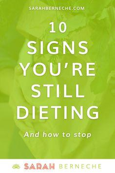 i am a binge eater binge eating memoir secrets and hidden emotions