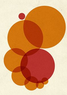 Orange by imeusdesign, via Flickr