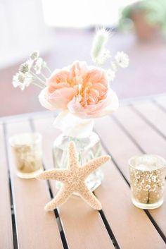 Bonnet Island Estate MDS Floral Design Kay English Photography