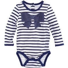 Body – von H&M ($6.95) ❤ liked on Polyvore featuring baby, kids, baby clothes, baby girl clothes and baby girl