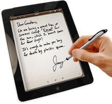 Anotações e escrita à mão no iPad: comparando 3 apps - BR-Mac.org