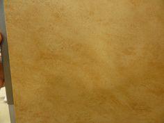 Kolekcija Vero (Cermica Gress) - Iris Kaina 43 LT/ m2