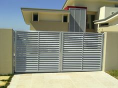 Dumpster Enclosure Made By Hartford Fence Co Dan The