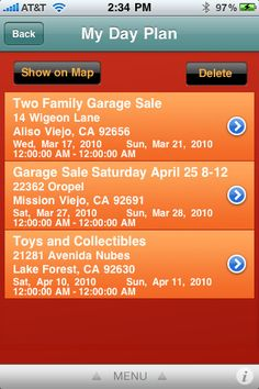 Local Sales Apps >> 19 Best Gps Locator Apps Images In 2012 App Map Park