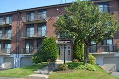 Apartment/Condo for sale 53 Rue Boucher Sorel-Tracy, Montérégie Selling Your House, Real Estate Broker, Condos For Sale, Condominium, Quebec, Multi Story Building, Cottage, Houses, App