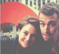 #Sheo moment of the day