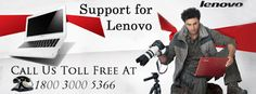 Lenovo Service Center in India: New Contact List of Lenovo Service Center in New-D...