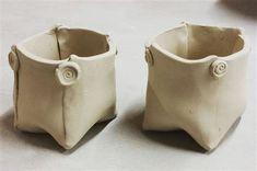 Bildergebnis für Slab Pottery Templates