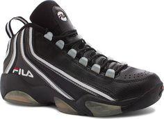 Fila Stack 2 Sneaker Black 10.5 Fila http://www.amazon.com/dp/B00PURDX5C/ref=cm_sw_r_pi_dp_NPVfvb1TZW4X9