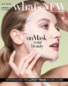 Sign in to your Avon Representative page or register to join our online community. Sell Avon to create your own hours and become your own boss! Brochure Online, Avon Brochure, Avon Catalog, Avon Online, Online Sales, Makeup And Beauty Blog, Skin Mask, Shops, Avon Representative