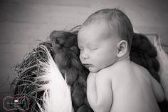 Babyfotograf Ludwigsburg, Babyfotografie Ludwigsburg, Neugeborenenshooting Ludwigsburg, Familienbilder Ludwigsburg, Babyfotograf Ingersheim, Babyfotograf Nadja Benninghaus, Lieblings-bilder, Lieblingsbilder