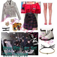 Latest korean fashion trends в 2019 г. korean fashion kpop inspired out Korean Fashion Kpop Bts, Korean Fashion Kpop Inspired Outfits, Korean Fashion Summer Casual, Bts Inspired Outfits, Korean Fashion Trends, Korean Street Fashion, Kpop Fashion Outfits, Stage Outfits, Winter Fashion Outfits