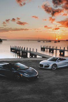 Audi/Ferrari Top 10 Supercars, Photo Journal, Latest Cars, Hot Cars, Car Pictures, Exotic Cars, Lamborghini, Luxury Cars, Vintage Cars