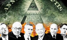 Aliens History, Greek History, John D Rockefeller, Mount Rushmore, Nature, Movies, Movie Posters, Saints, Tips