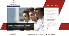 Application Development Services India