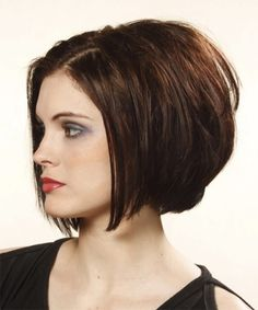 hair style of bun hair on 33 images on medium length hairs 6565