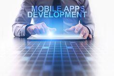 プログラミングの必要なし簡単にスマホアプリが開発できるツール9選 via Pocket http://ift.tt/1XyDgqg