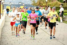 Alcohol-Themed Run: San Diego Beer Run. #BestOfSD