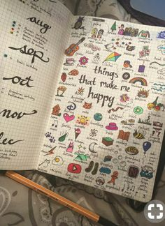 24 New Bullet Journal Ideas and Pages to Try - 24 Ne . - 24 New Bullet Journal Ideas and Pages to Try – 24 New Bullet Journal Ideas and Pa -