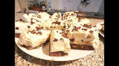 Camembert Cheese, Cheesecake, Pie, Desserts, Food, Youtube, Torte, Tailgate Desserts, Cake