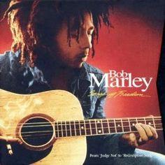 reggae para sempre no coração