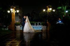 Casamento | Noiva | Noivo | Casal | Vestido | Wedding | Bride | Groom | Couple
