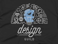 Design Guild