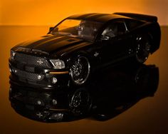 Shelby mustang!!