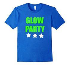 Amazon Glow Party Shirt Purple Birthday Funny 65th Vintage Shirts October