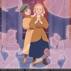 Anastasia is one of my favs. The blonde is the broadway star of Anastasia :) Disney Pixar, Disney And Dreamworks, Disney Art, Disney Movies, Dreamworks Movies, Anastasia Movie, Anastasia Broadway, Anastasia Musical, Theatre Nerds