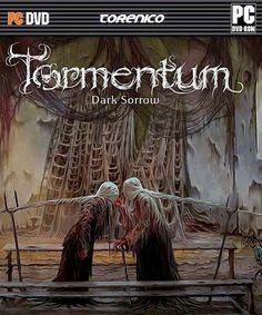 Jugando con el Tore: Tormentum - Dark Sorrow