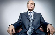 Rus-Türk savaşı çıkar mı? - Fransa Cumhurbaşkanı François Hollande'ın savaş iddialarına Rusya\'dan yanıt geldi