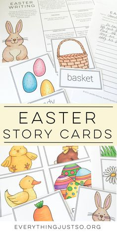 the easter story cultural tradition essay If people continue to obey old traditions that are bad, these traditions become obstacles for improvement for example, jack's father, who believes in very old customs and traditions, runs into difficulties when he disciplines jack.