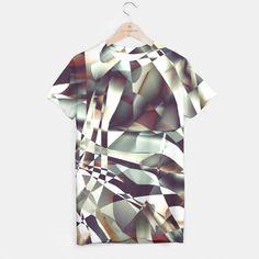 trinity67 Koszulka