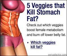 36 Super Foods That Burn Fat & Help You Lose Weight   Bembu