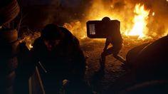 Francuski dyplomata: na Majdanie do protestujących strzelali też snajperzy z Rosji #Ukraina #kryzys
