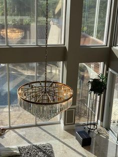 This product listing is for the Width 7 Tier Round Odeon Crystal Chandelier. Crystal Uses, Clear Crystal, Clear Glass, Fine Art Lighting, Candelabra Bulbs, Chandelier Lighting, Polished Nickel, Hanging Chair, Lights