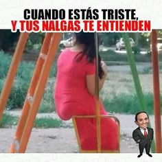 Ay, No Mames! Mexican Funny Memes, Mexican Humor, Funny Spanish Memes, Spanish Humor, Funny Vid, Funny Clips, Funny Jokes, Frases Tvd, Funny Images