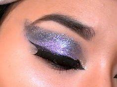Makeup, Fashion, and Life.: Halloween: Gypsy/Fortune Teller/Disney Esmeralda Look