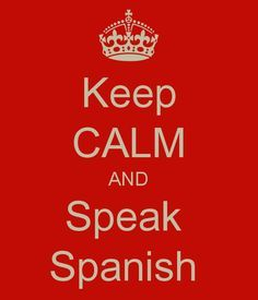 spanish lessons - Google Search