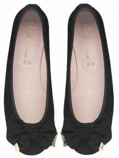 Mulheres Sandália Plana Sandálias De Couro De Patente De Couro Strap Stiletto Sandálias De Salto Senhora Lady Pointed Sandália Diamante Branco Estilo