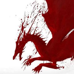 62 Best Music Images In 2019 Music Dragon Age Dragon Age