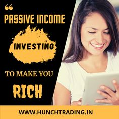 Reach Us: +91 9442444904 | www.hunchtrading.in Best Business Opportunity To Earn More Money! Our Company is one of the largest independent full-service retail broking house in Tamilnadu. #stockmarket #sharemarket #nifty #sensex #niftyfifty #stock #share #indianstockmarket #stockmarketnews #sharemarketnews #banknifty #intraday #finance #intradaytrading