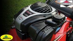 briggs&stratton Outdoor Power Equipment, Exo, Flora, Plants, Garden Tools