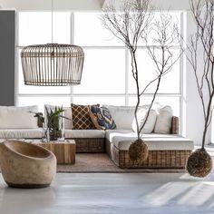 #Rattan sofa                                                                                                                                                                                 More