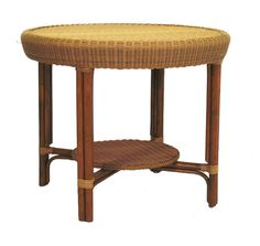 wicker end tablesWicker Lane offers a variety of outdoor wicker tables, wicker tables, wicker end tables, wicker side tables, wicker coffee tables, round wicker tables, wicker patio furniture, patio furniture, wicker furniture, wicker accents and wicker accessories.http://www.wickerlane.com/wicker-tables.html