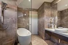 Image result for bathroom decors