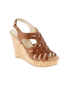 Stein Mart Ladies Shoes