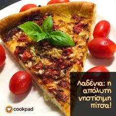 Vegetable Pizza, Vegetables, Food, Vegetable Recipes, Eten, Veggie Food, Meals, Vegetarian Pizza, Veggies